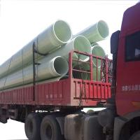 Buy cheap FRP PIPE manufacturer product