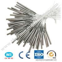 Buy cheap Factory Directly 3D Printer element Cartridge Heater heating element product