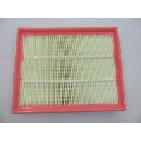 Buy cheap Easy Installation Durable Vehicle Air Filters For Chevrolet New Sail OEM 9041833 product