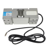 Buy cheap OIML III Class Electronic Weighing Scale Parts For Digital Pricing Scale product