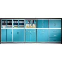 Buy cheap Steel Filing Cabinst Combination product