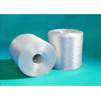 Buy cheap Glass Mat Reinforced Thermoplastics Compatible With Unsaturated Polyester product