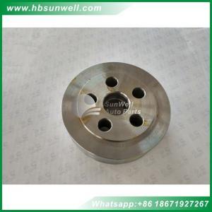 Buy cheap Genuine Cummins M11 ISM QSM Crankshaft Adapter 4974139 for Marine engine spare parts product