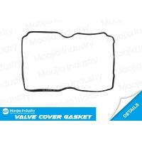 Buy cheap Subaru Legacy Impreza Forester Valve Cover Gasket Material Rubber VS50561 R product