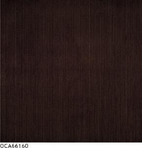 Buy cheap Glazed Metallic Tiles product