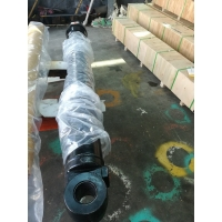 Buy cheap 3119517   CAT  E330D  boom hydraulic cylinder motor grader spare parts product