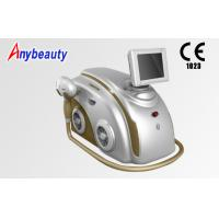 Buy cheap 15*15mm2 spot size 808nm Diode Laser Beard Facial  armpit hair removal machine product