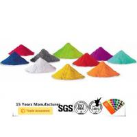 Buy cheap SGS Tested Antimicrobial Coating, Electrostatic Medical Device Coatings product