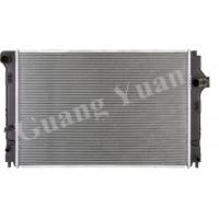 Buy cheap OEM 16400-21330 Aluminum Toyota Prius Radiator C Base L4 1.5L 12-15 A / MT product
