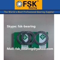 Buy cheap INA Flat Needle Roller Bearings AS100135 AS110145 AS120155 Thrust Bearing Washers product