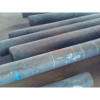 Buy cheap Forging DIN 1.2738 Steel for Large Plastic Mold Hardness 30-36HRC BOHLER M238 product