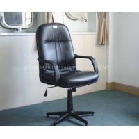 Buy cheap Marine chair Navy chairs product