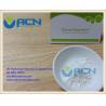Buy cheap ACNS060 20-Hydroxyecdysone/Beta-ecdysone/Cyanotis vaga extract white fine powder from wholesalers