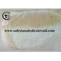 Buy cheap Lidocaine CAS 137-58-6 Local Anesthesic 99% Assay Pharmaceutical Raw Powder product