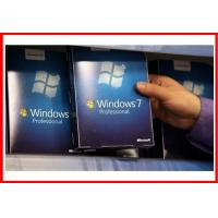 Buy cheap 100% Genuine Windows 7 Professional Full Version Download 64 Bit Sp1 product