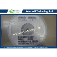 Buy cheap Home SMD Ceramic Capacitor Chip C1608COG1H390JT For General product