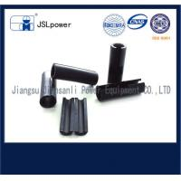 Buy cheap Durable Suspension Rubber Bushing Rubber Bush Elastomer IEC Standard product
