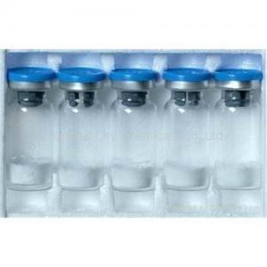 Buy cheap CJC 1295, GHRP-2,GHRP-6, PT-141,Hexarelin,MGF,Melanotan 1&2,HGH 177-191,HGH 176-191 product