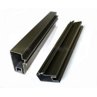 Buy cheap Customized Aluminium Kitchen Profile Aluminum Profile Accessory Low Pollution product