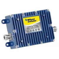Buy cheap Building Amplifier from wholesalers