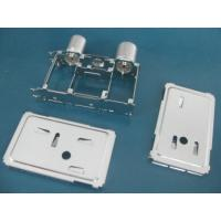 Buy cheap RF moductors Parts of tv tuner product