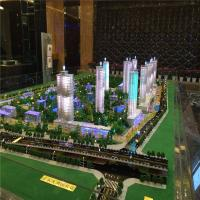 China Model miniature scale house  model,architectural model for sales on sale