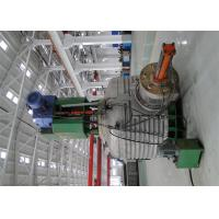 Buy cheap Multi Functions Nutsche Filter Dryer Automatic Machine In Printing CE Approved product