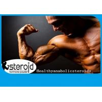 Buy cheap CAS 5721-91-5 Injectable Anabolic Steroids White powder Testosterone Decanoate product