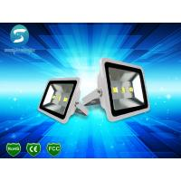 China High Lumens 50W Outdoor LED Flood Lights COB Waterproof IP65 For Square Park wholesale