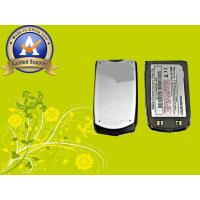 Buy cheap Mobile Phone Battery for Samsung A800 product