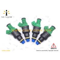 Buy cheap CCC Hyundai Fuel Injector for PEUGEOT 106 306 1.4 i - 1.6 I 90 cvs 0280150789 product