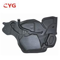 Car Decoration Heat Insulation Foam , Closed Cell Insulation Sheets IXPE Material