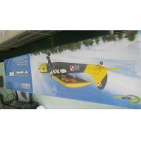 Quality 4 CH 10A Brushless Trainer Beginner RC Airplanes EPO RTF with 2.4Ghz Transmitter for sale