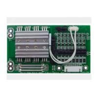 Buy cheap Protect Circuit Module / BMS / CMB For 22.2V Li-Ion Battery product