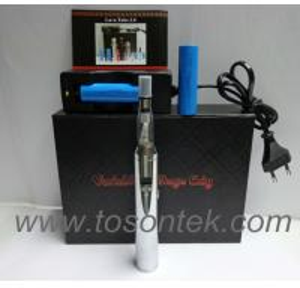 Buy cheap e cigarette Lava tube from wholesalers