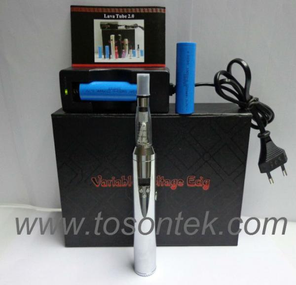 Quality e cigarette Lava tube for sale