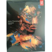 China Wholesale - - free shipping--- Adobe Photoshop CS6 Extended for Mac and Windows key 100% Genuine,good price on sale