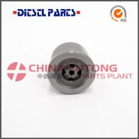 Quality 2 418 554 077,China Delivery Valve,bosch fuel pump delivery valves,diesel for sale