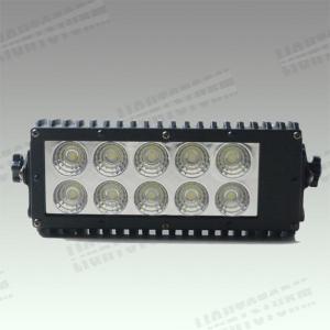 Buy cheap Super Bright LED Work Light, 1870lm LED Light Bar (LB-130) product