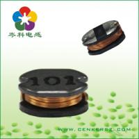 Buy cheap SMD power inductor for large current application product