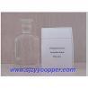 Buy cheap Phosphoric Acid from wholesalers