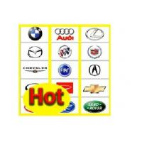 Buy cheap All Auto software List For All World Cars product