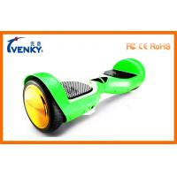 Buy cheap Hands Free Sport Gift Hover Board Two Wheel Balance Scooter Electric Drift Board product