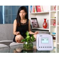 Buy cheap Electrostatic Therapy Machine Negative Ion Device In Health-care Center product