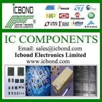 Buy cheap (IC)AT91M55800-33CI Atmel - Icbond Electronics Limited product
