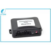 China Car Immobilizer Data Bypass/ IMMO Bypass for Push Start System on sale