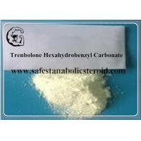 dianabol capsules steroid