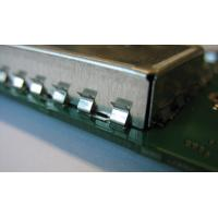 Buy cheap emi shielding frame for pcb board product