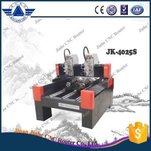 Stone Cnc Router, 3D CNC Stone Sculpture Machine, Cnc Stone Carving Machine 4025