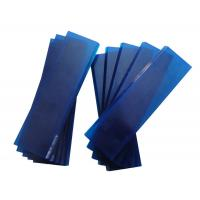 Buy cheap Perfect Mechanical Strength And Long Elongations PU Sheets PU Squeegee product